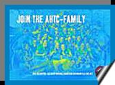 join the ahtc-family